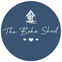 The-Boho-Shed-Logo-blue