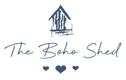 The Boho Shed